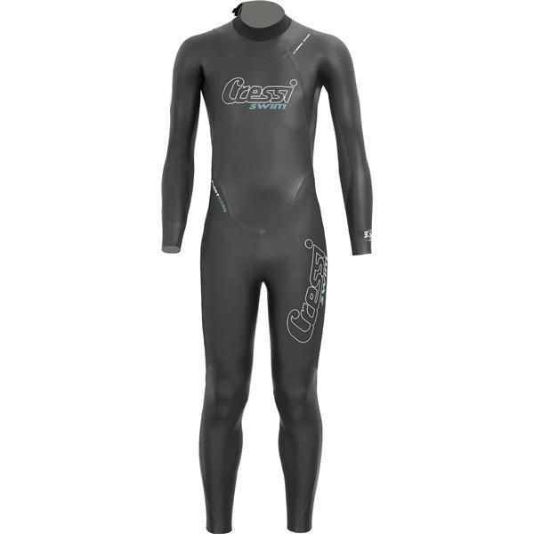 Cressi Sub Neptune - Hochleistungsschwimmanzug