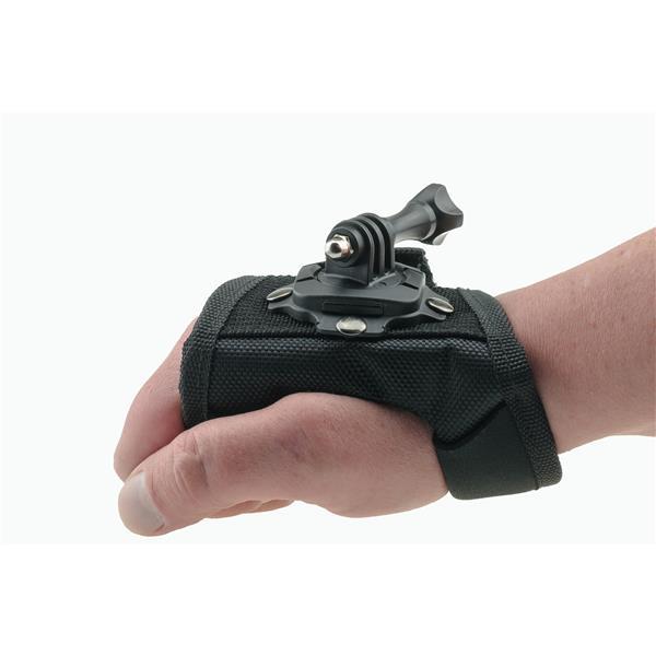 Riff Handschlaufe 360° für ActionCam USC 1080
