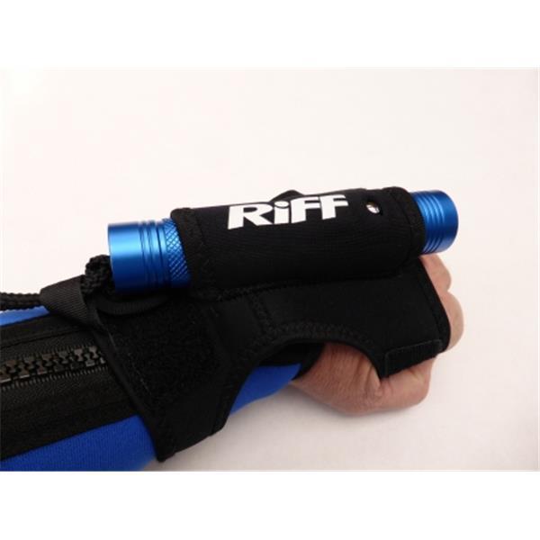 Handschlaufe für RIFF TL Mini Serie