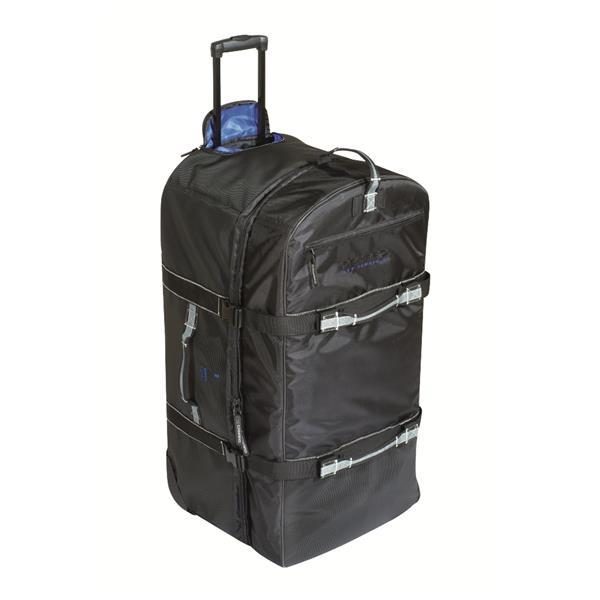 Camaro 2-Part Cargoduffel Bag