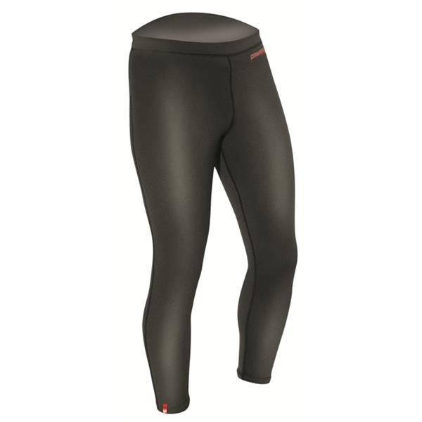 Camaro Unterzieher Watersport XA-10 Thermopants 7/8