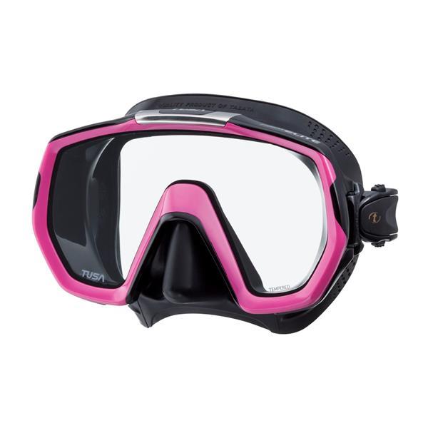 TUSA Tauchmaske M1003 Freedom Elite